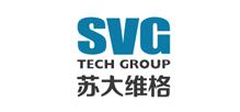 苏州苏大维格科技集团股份有限公司
