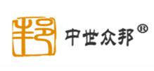 郑州众邦超硬工具有限公司
